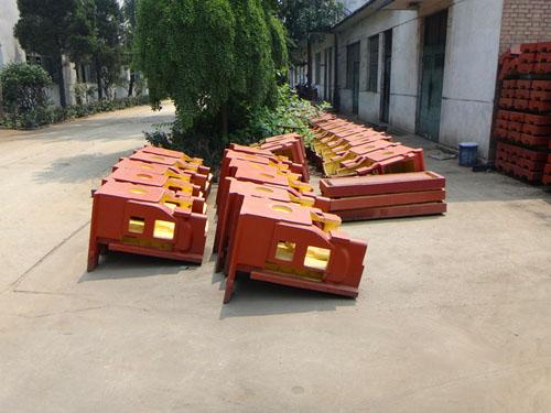 北京铣床配件销售